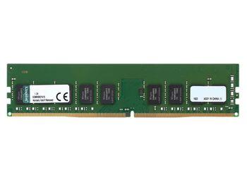 купить 8GB DDR4-2666 Kingston ValueRam, PC21300, CL19 в Кишинёве