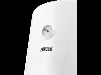 cumpără Boiler electric Zanussi ZWH/S 80 Premiero în Chișinău