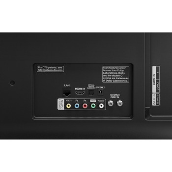 "купить ""49"""" LED TV LG 49UJ635V, Black (3840x2160 UHD, SMART TV, PMI 1600Hz, DVB-T2/C/S2) (49"""", Silver, Super UHD, 3840x2160, PMI 1600Hz, SMART TV (WebOS 3.5), Active HDR, 3 HDMI, 2 USB (foto, audio, video), Wi-Fi,, DVB-T2/C/S2, OSD Language: ENG, RU, RO, Speakers 2x10W Ultra Surround,, 12.7 Kg, VESA 300x300 )"" в Кишинёве"