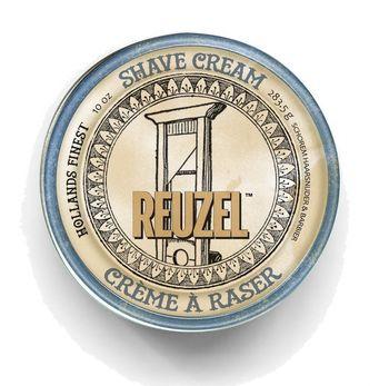 купить REUZEL SHAVE CREAM 283,5G в Кишинёве