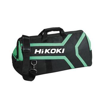 купить Нейлоновая сумка для переноски инструментов HITACHI - HIKOK 610x330x310 в Кишинёве
