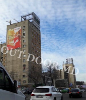 купить KTC83010A в Кишинёве
