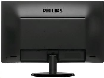 "PHILIPS (21.5"", 1920x1080, VGA, DVI)"