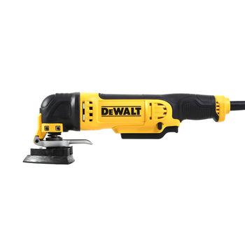 купить Многофункциональный инструмент DeWALT DWE315 в Кишинёве