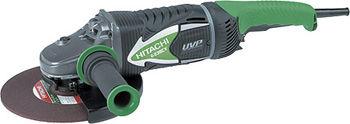 Hitachi G23SCY