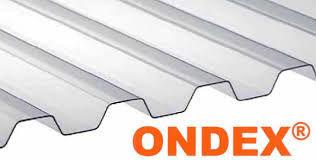 cumpără ONDEX (3.0m X 1.1m) în Chișinău