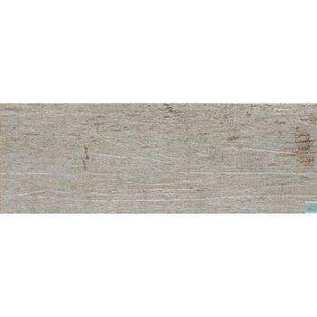 Azulejos Benadresa Напольная плитка Ayous Gris 17.5x50см