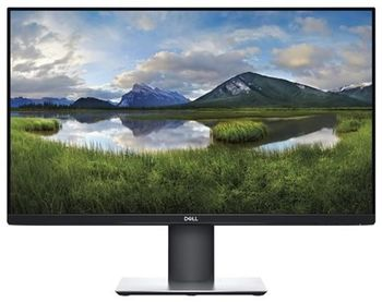 """{u'ru': u'27.0"""" DELL IPS LED P2720DC Ultrathin Bezel Black (5ms, 1000:1, 350cd, 2560x1440, 178\xb0/178\xb0, DisplayPort In+Out, HDMI, USB-C port (Power, Data, Video), Pivot, Height-adjustable, USB Hub: 2xUSB3.0 + 2xUSB2.0, VESA)', u'ro': u'27.0"""" DELL IPS LED P2720DC Ultrathin Bezel Black (5ms, 1000:1, 350cd, 2560x1440, 178\xb0/178\xb0, DisplayPort In+Out, HDMI, USB-C port (Power, Data, Video), Pivot, Height-adjustable, USB Hub: 2xUSB3.0 + 2xUSB2.0, VESA)'}"""