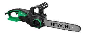 cumpără Ferestrau electric cu lant Hitachi CS40YNS în Chișinău