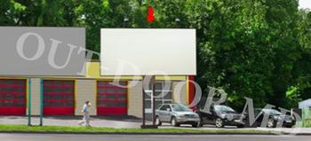 купить KBT63044A в Кишинёве