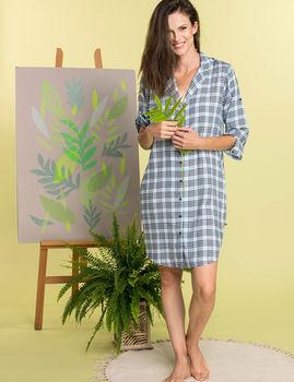 купить Платье KEY LND 470 в Кишинёве