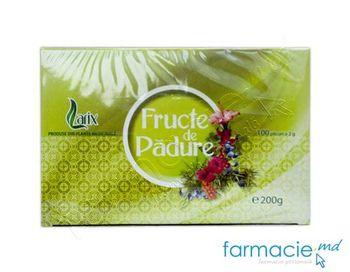 купить Ceai Larix Fructe de Padure 100 doze в Кишинёве