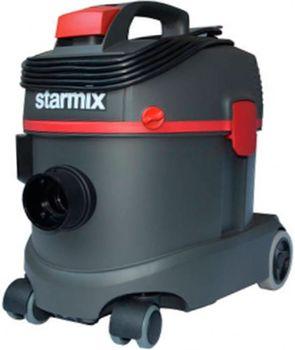 Промышленный пылесос Starmix TS714 RTS Hepa