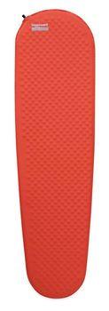 купить Самонадувающийся коврик Therm-A-Rest Prolite Regular в Кишинёве