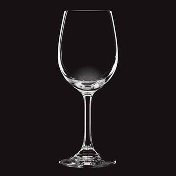 Pahar NADIR NR-7299 (pentru vin alb 6 buc/230 ml)