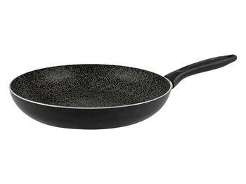 Сковорода Mora 28cm