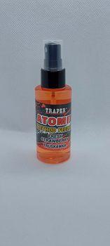Atomix Spray MethodFeeder Strawberry 50 gr