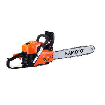 Бензопила Kamoto CS6020