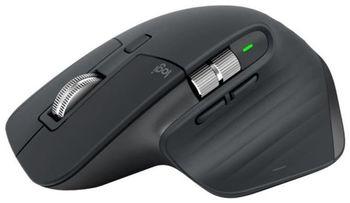 купить Logitech Wireless Mouse MX Master 3 в Кишинёве