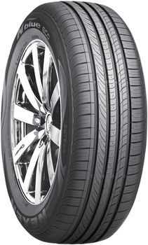 Nexen N'blue ECO 225/60 R16
