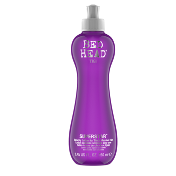 ЛОСЬОН TIGI STYL SUPERSTAR BLOW DRY LOTION 250ML
