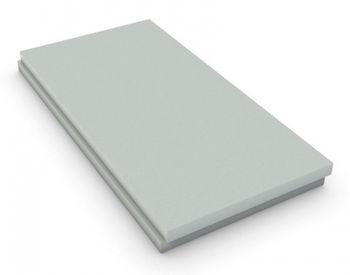 купить Плита пенополистирольная Техноплекс Carbon Eco 1,18 х 0,58 х 0,05 в Кишинёве