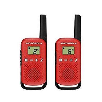 купить Рация Motorola Talkabout T42 в Кишинёве