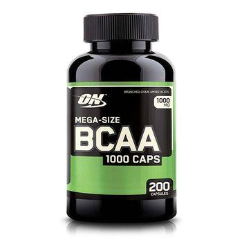cumpără BCAA 1000 — 200 КАПС în Chișinău