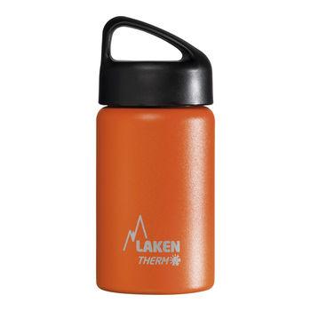 купить Термобутылка Laken Classic Thermo SS Thermo Bottle 18/8  0.35 L, TA3 в Кишинёве