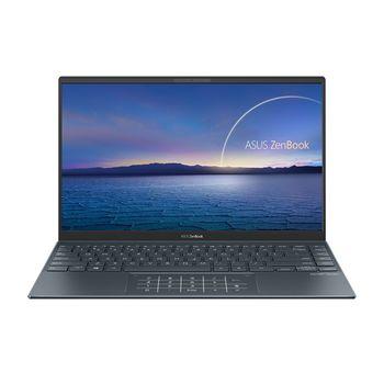 """NB ASUS 14.0"""" Zenbook UX425JA (Core i7-1065G7 16Gb 512Gb Win 10)"""