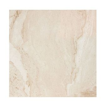 Keros Ceramica Керамогранит ректификат Petra Beige 59.6x59.6см