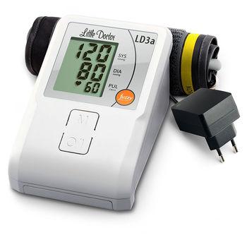 купить Автоматический тонометр Little Doctor LD3a в Кишинёве