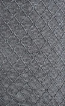 купить Ковёр ручного плетения EKOHALI Jade Diamond Antrasit XW в Кишинёве