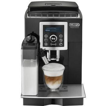 Coffee Machine Delonghi ECAM23.460B