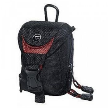 купить Digital photo/video bag Vanguard KENLINE SLIM 7 в Кишинёве
