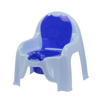 купить Горшок-стульчик детский M1326 в Кишинёве