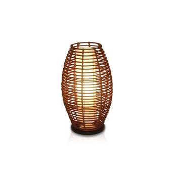 купить Настольная лампа, 370x630 мм в Кишинёве