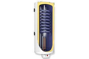 Водонагреватель термоэлектрический Eldom 150 л
