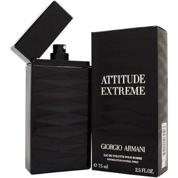 ARMANI ATTITUDE EXTREME EDT 50 ml