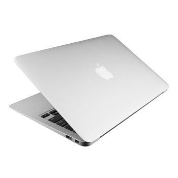 """Apple MacBook Air 13"""" (2017) Intel Core i5/8GB/512GB (B)"""