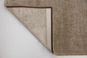 купить Ковёр ручной работы LOUIS DE POORTERE Fading World Generation - Beige Cream 8635 в Кишинёве