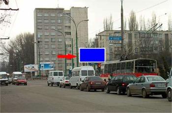 купить KBT57012A в Кишинёве