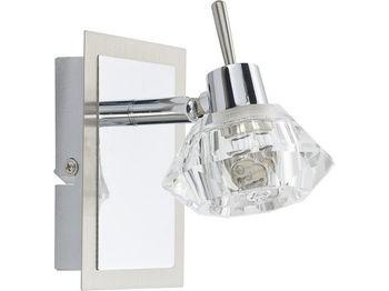 купить Nowodvorski Светильник SALERNO I 4797 в Кишинёве