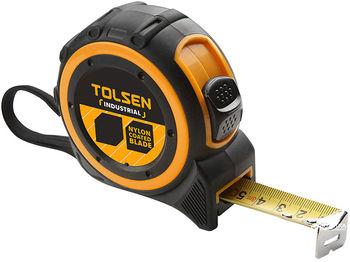 купить Рулетка 3м х 16мм  Tolsen в Кишинёве