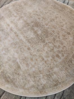 купить Ковёр Vintage 003c473446 в Кишинёве