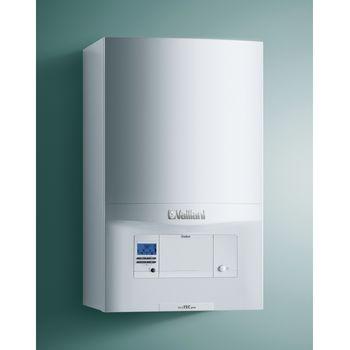 Конденсационный газовый котел VAILLANT ECOTEC PRO VUW INT346 /5-3