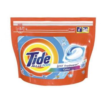 купить Tide Гель в капсулах 58 штк в Кишинёве