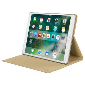 """купить Tucano Case Tablet Minerale - iPad Pro 10.5"""" Gold в Кишинёве"""