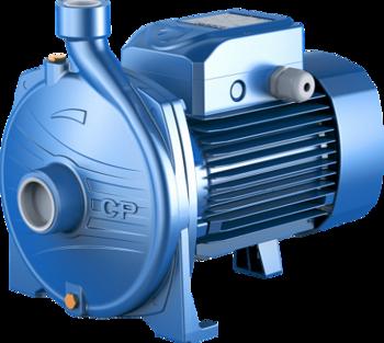 Центробежный насос Pedrollo CPm 210 C 2.2 кВт