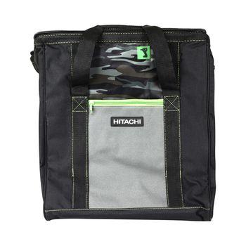 купить Нейлоновая сумка для переноски инструментов HITACHI - HIKOKI 410х380х300 в Кишинёве
